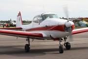 Ryan L-17A Navion