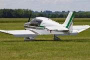 Robin DR-400-120 (F-GXEK)