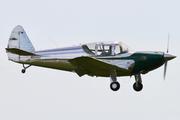 Globe GC-1B Swift