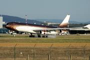Airbus A340-313X (M-IABU)