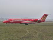 Bombardier CRJ-200ER (VQ-BFI)