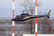 Airbus Helicopters AS350 B3