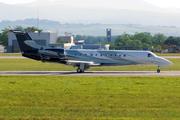 Embraer ERJ-135BJ Legacy 650 (G-TCMC)