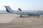 Gulfstream Aerospace G-IV-X Gulfstream G450 (N1BX)