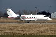 Canadair CL-600 2B16 Challenger 601-3A ER (C-FBNS)