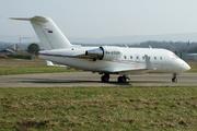 Canadair CL-600-2B16 Challenger 604 (RA-67228)