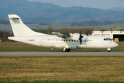 ATR 42-500 (F-GVZD)