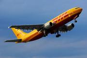 Airbus A300B4-622R/F (EI-OZM)