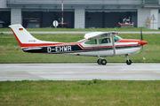 Reims FR182 Skylane RG II (D-EHWR)