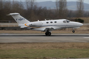 Cessna 510 Citation Mustang