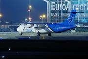 ATR 72-202F - HB-ALM