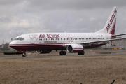 Boeing 737-86Q/WL