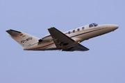 Cessna 525 Citation CJ1+