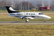 Embraer 500 Phenom 100 (N1912G)