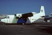 CASA C-212-100 Aviocar (EC-139)
