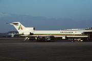Boeing 727-232
