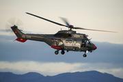 Eurocopter AS-332 C1
