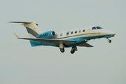 Embraer 505 Phenom 300 (CN-MBR)