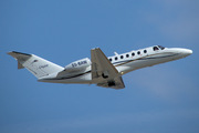 Cessna 525B Citation CJ3