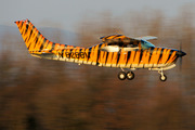 Cessna 210K Centurion