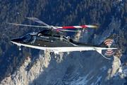 AW-109-SP