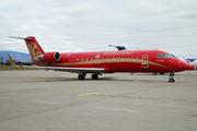 Bombardier CRJ-100ER (VQ-BNB)