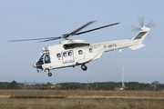 AS 332 C1 (F-HRTS)