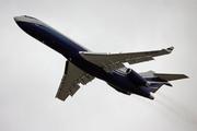 Boeing 727-2X8/Adv (M-STAR)