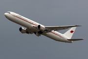 Boeing 767-4FS/ER