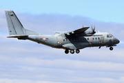 CASA CN-235-300M (62-HH)