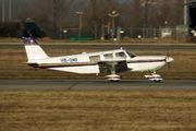 Piper PA-32 R-301 T Saratoga (HB-OMF)