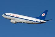 Boeing 737-524