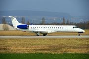 Embraer ERJ-145EP (F-HAFS)