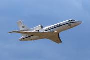 Dassault Falcon 50 M Surmar