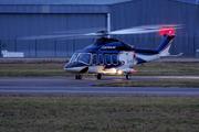 Agusta AB-139 (AW-139) (OH-HCR)