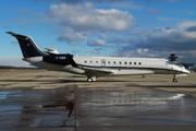Embraer ERJ-135BJ Legacy 650