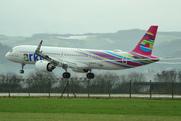 A321-251NXLR (4X-AGH)