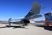 McDonnell F-101B Voodoo (58-0288)