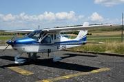 Tecnam P-2002 Bravo (EC-ZSQ)