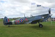 Supermarine Spitfire MkVIII