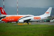 Boeing 737-4M0BDSF