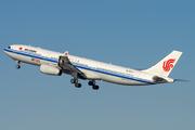 Airbus A330-343X (B-5977)
