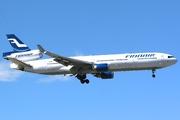McDonnell Douglas MD-11 (OH-LGF)