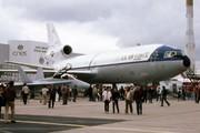 McDonnell Douglas KC-10A Extender (DC-10-30CF)  (90434)