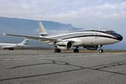 Airbus A319-115X/CJ - M-RBUS