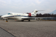 Cessna 750 Citation X (M-MOON)