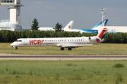 CRJ-1000 NextGen (F-HMLH)