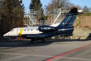 Embraer 505 Phenom 300 (G-WZAP)