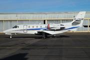 Cessna 560XL Citation XLS+ (G-CKUB)