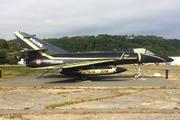 Dassault Super Etendard (57)